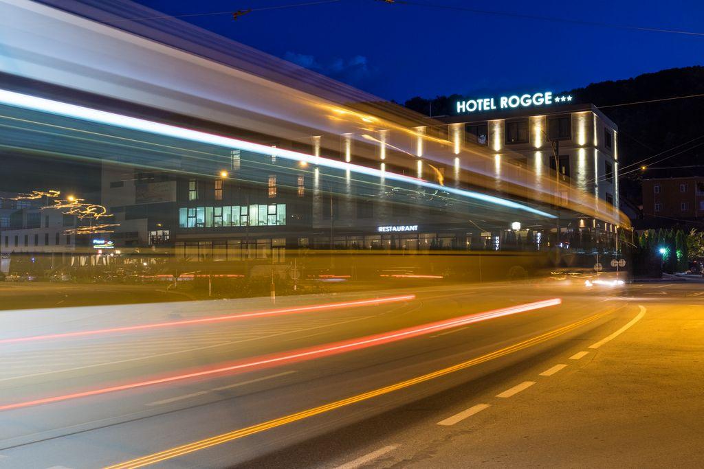 hotel-rogge-transfer-aeroport-clienti
