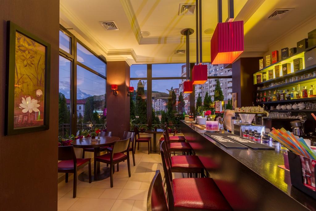 bar-hotel-rogge-1