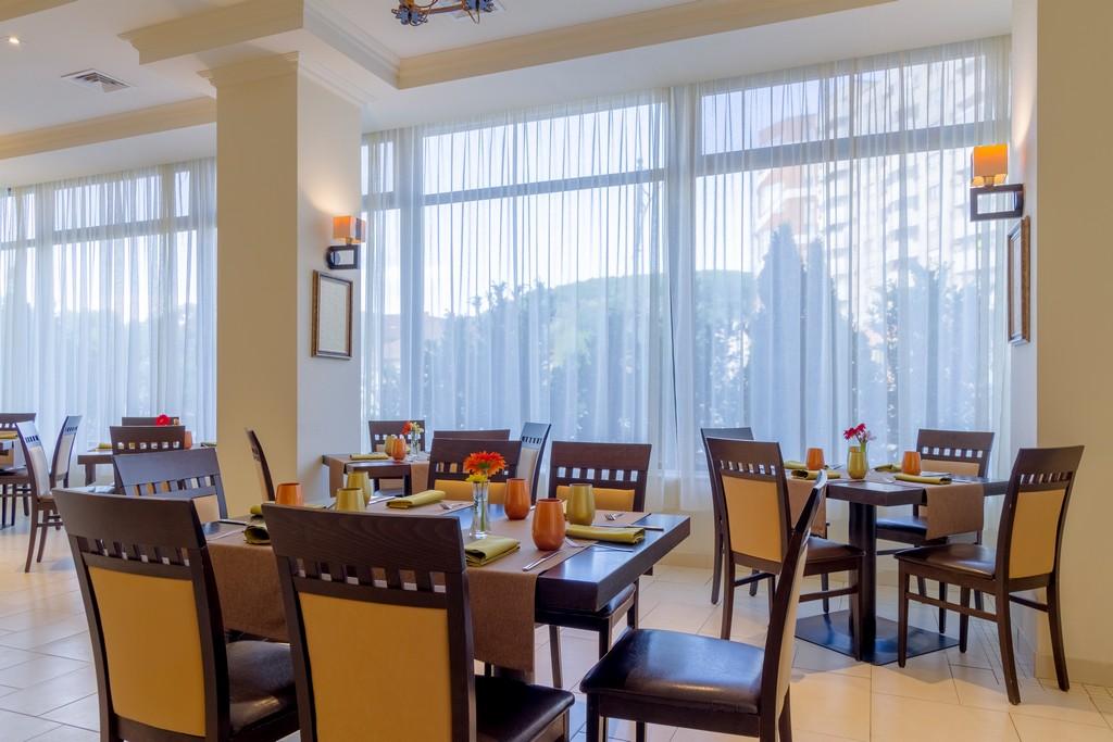 restaurant-rogge-3