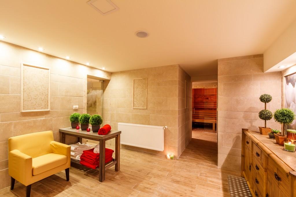spa-hotel-resita-rogge-2